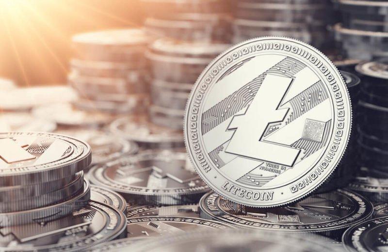 Bitcoin: Litecoin Drops, Misses Crypto Heat