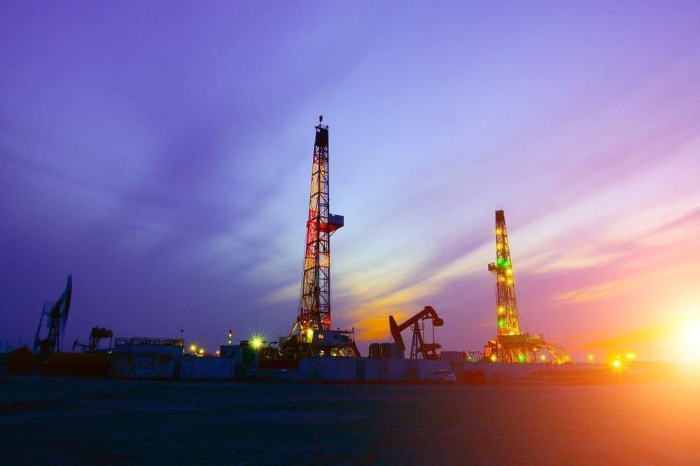 OPEC: Oil Prices Rest amid Iran Pressure