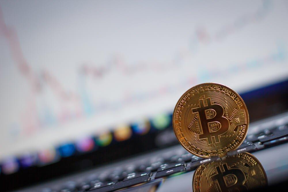 BitTorrent announces new Creative Platform for Crypto