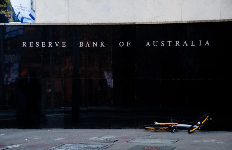 RBA Cuts Interest Rates, Aussie Gains