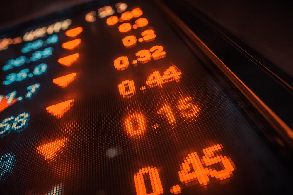 Asian Stock Exchange Mostly Bullish, Although Wobbly
