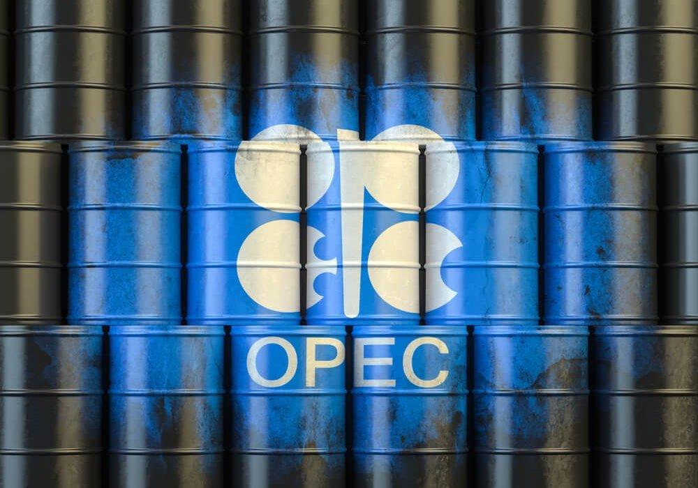 Oil Prices Drop US Inventories Dump on Demand Uncertainties