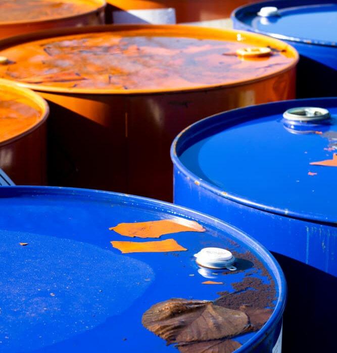 OPEC: US Stockpile Drops, Oil Prices Follow Suit