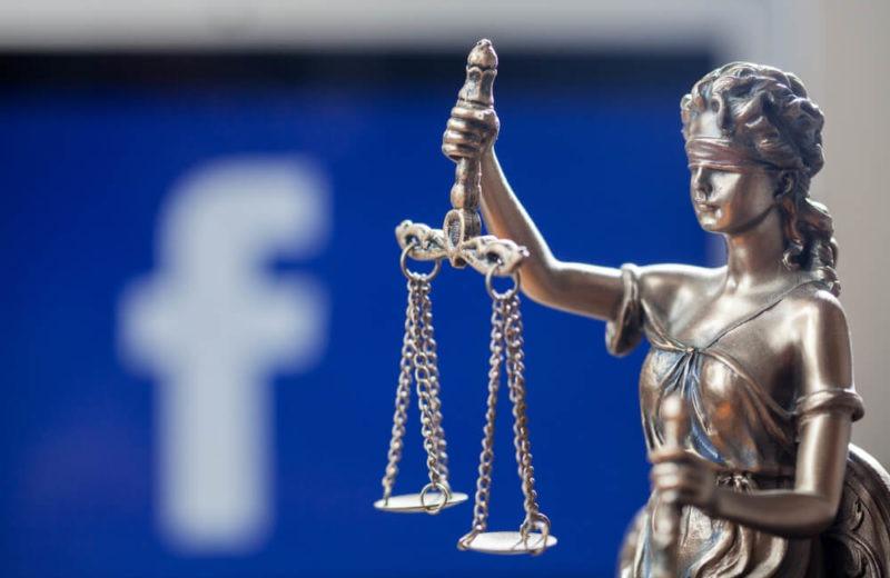 FB's Libra Faces Senate Hearing