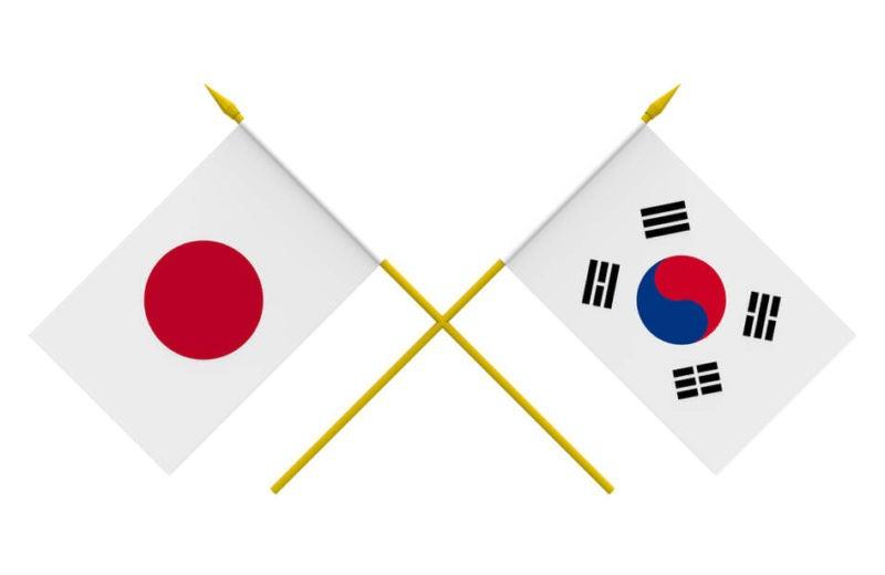 Stock Exhanges: Japan to tighten South Korean Tech Exports