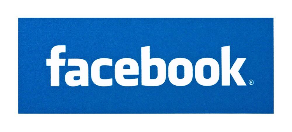 FB: Facebook To Combat Misinformation Tactics