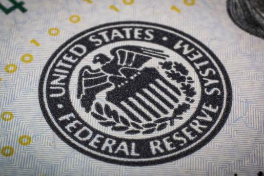 Federal Reserve Deficit