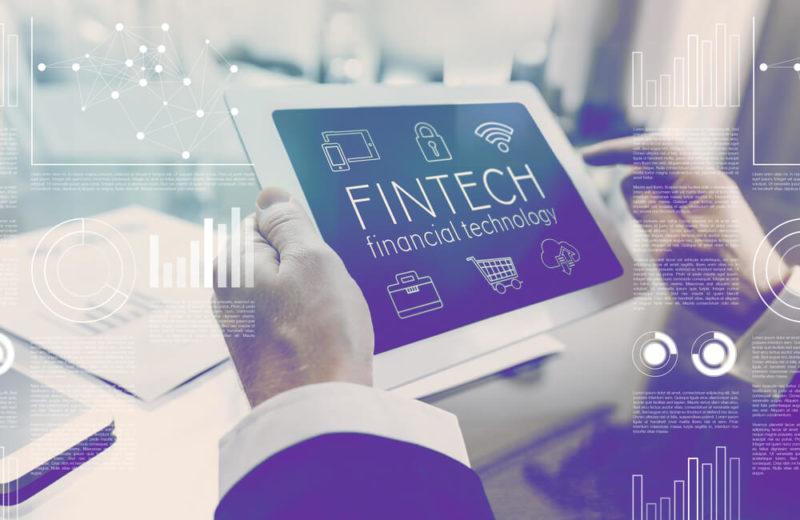 Financial: OakNorth Seals Deal with NIBC Bank