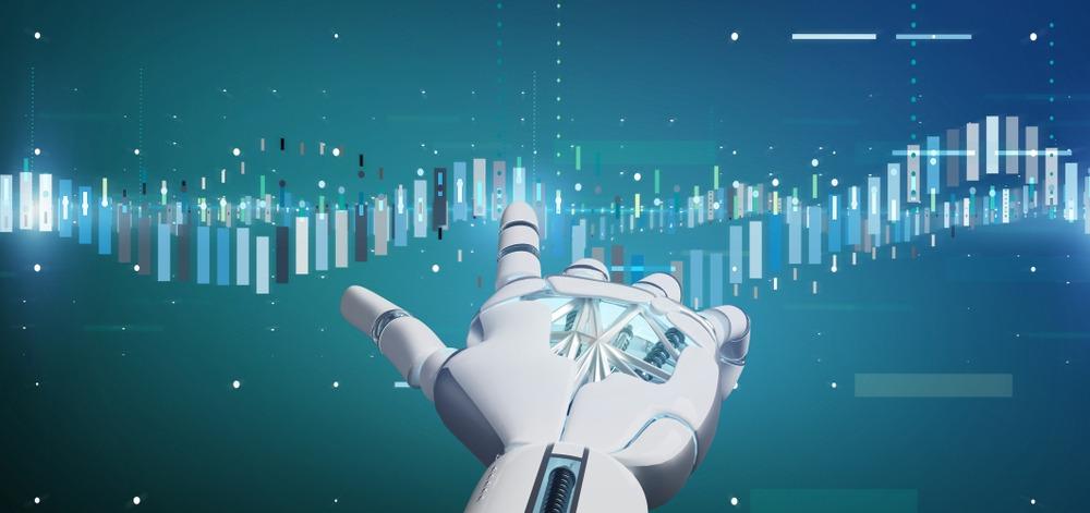 OpenAI is Elon Musk's non-profit AI research company