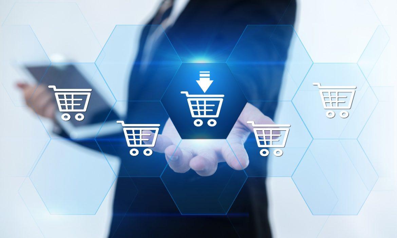Retail Giant Zalando – Leader in Using AI