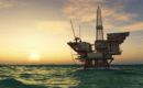 Oil prices struggle to keep five-month high