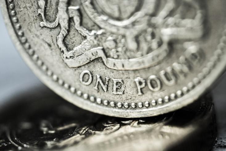 British Pound Braces for Supreme Court Ruling | MyForexNews