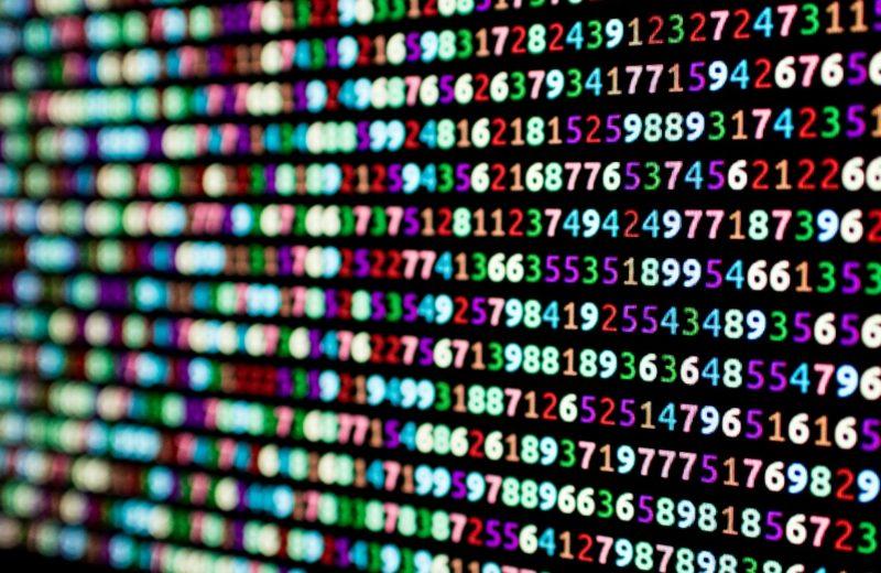 PARSIQ's New Startup Platform: Changes Blockchain Analytics