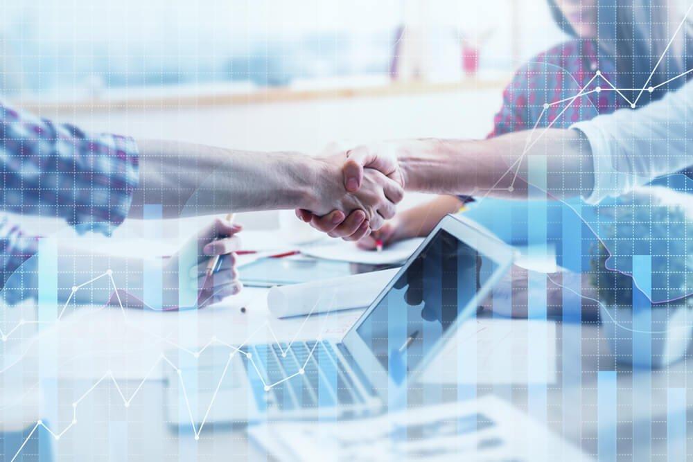 Dealing Desk Versus No Dealing Desk Forex Brokers