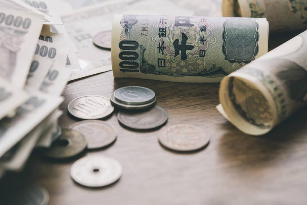 Market: Coronavirus again, Yuan, Yen, Dollar and Euro
