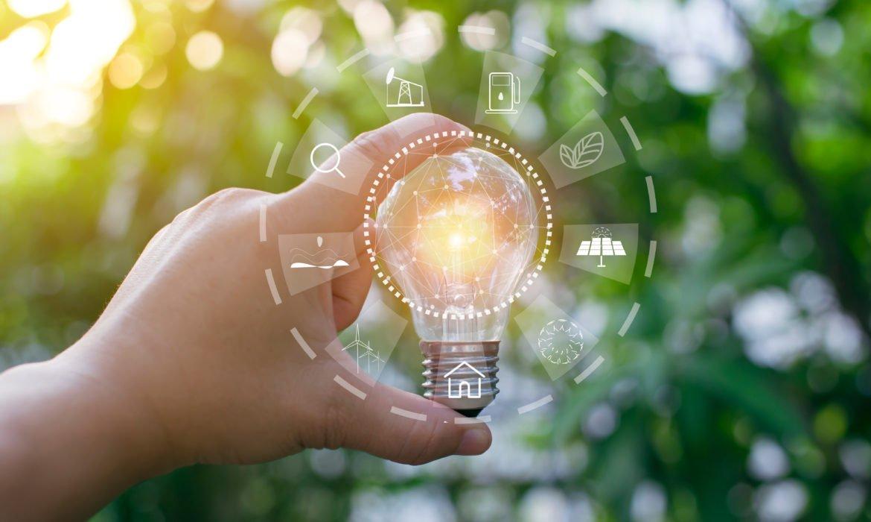 environmental technology Singapore