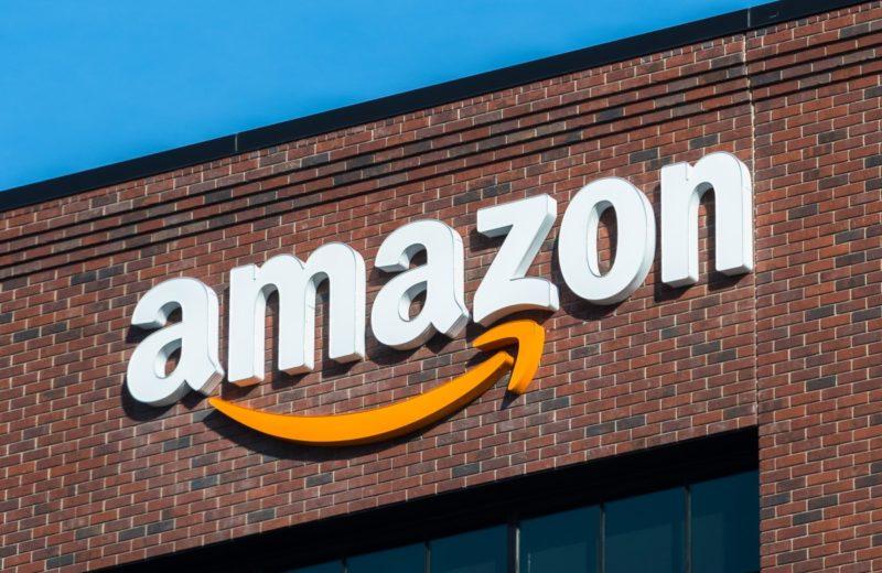 amazon, Bezos lost almost $7 billion on Thursday