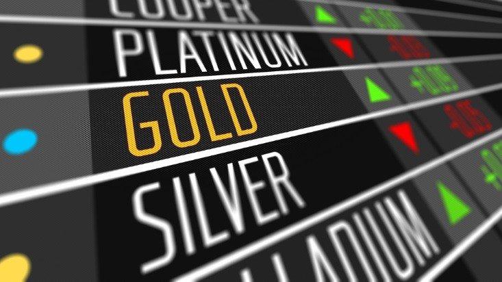 Precious metals markets will have no holidays this summer