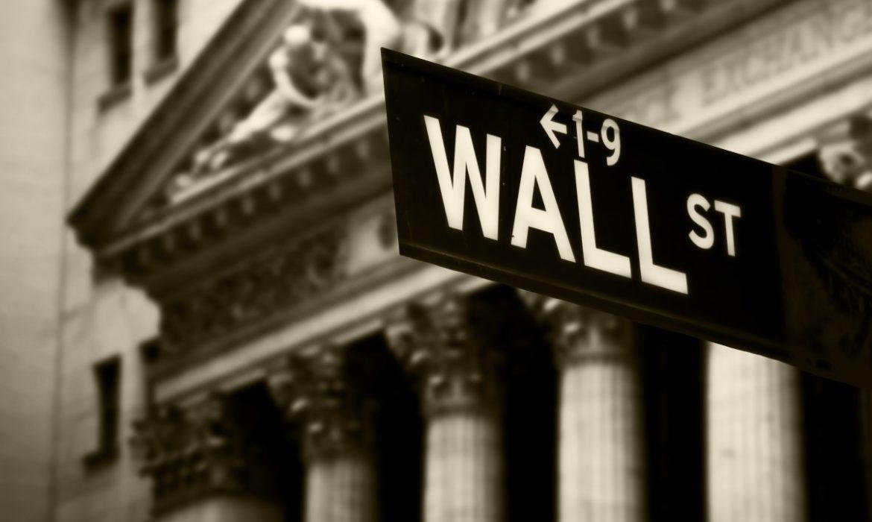 Trade talks and stock markets