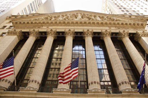 Trade talks and U.S. stocks