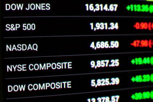 European stock markets and U.S. economy