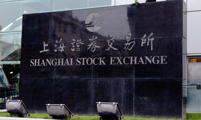 Asian stock markets on October 18
