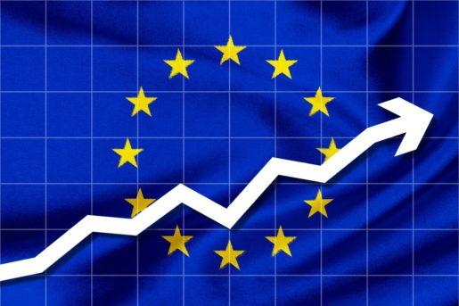 European stock markets on October 10