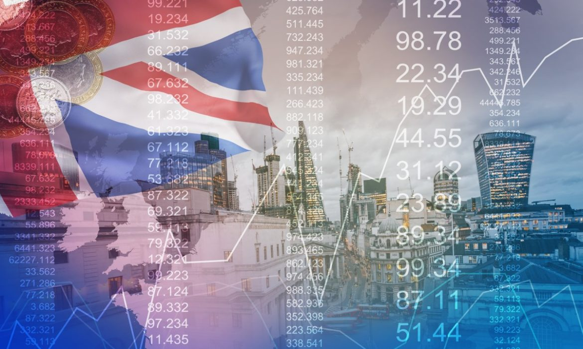 The threat of no-deal Brexit and stocks