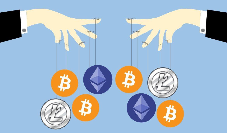 The fastest-growing Ponzi scheme on Ethereum
