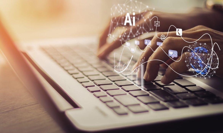 Machine Learning Translates Lost Languages