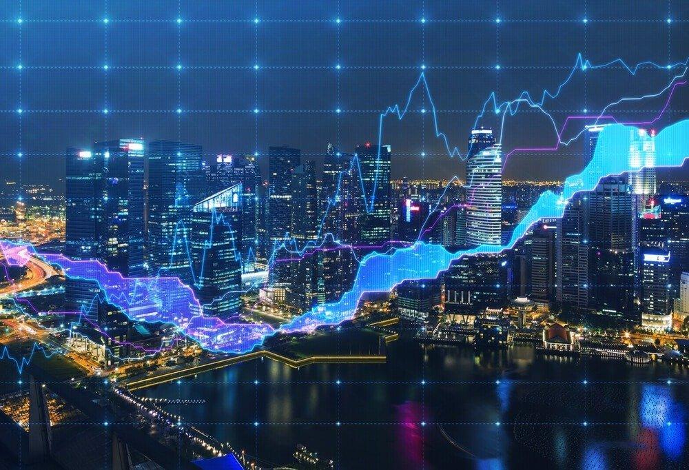 Financial Brokerage in a Nutshell | MyForexNews