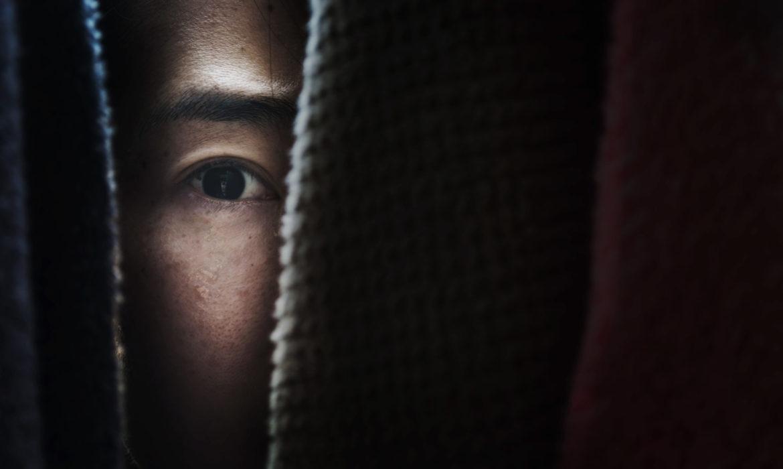 Modern-day slavery: Can AI solve Human Trafficking problem.
