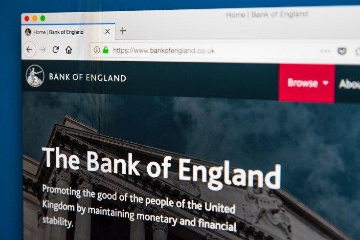 Bank of England Governor Turns Dovish| MyForexNews