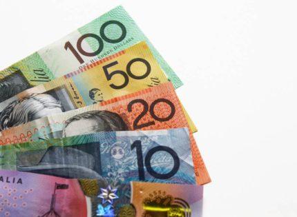 AU Employment Rate Fires at Aussie | MyForexNews