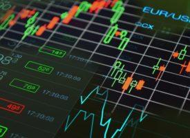 candlesticks movements on chart – forex market news - MyForexNews
