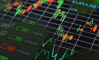 Forex Market News: Roundup of FX Movements | MyForexNews