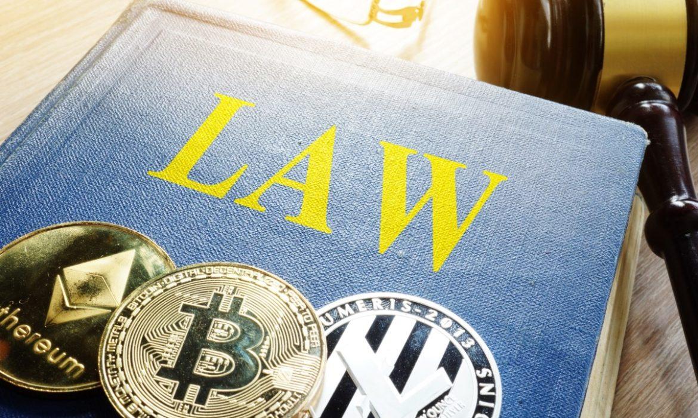 South Korea's Bill – a Legal Foundation for Crypto Market