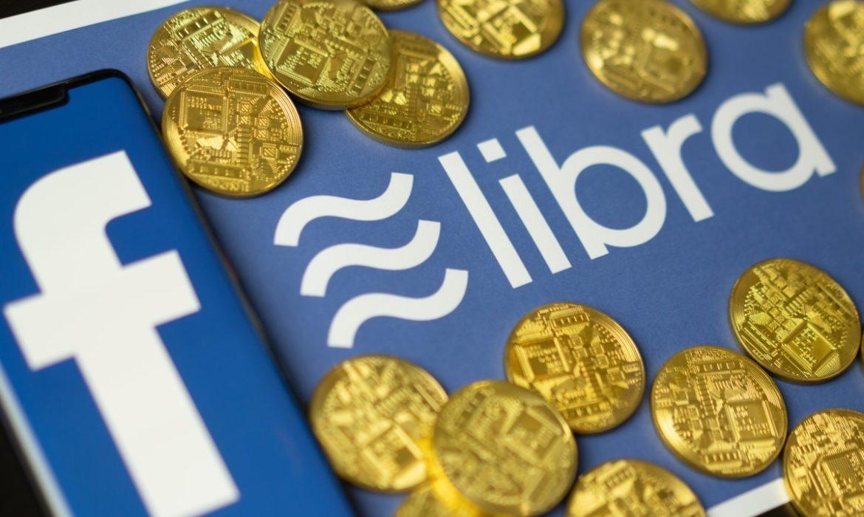 R3 CEO Ridicules Facebook's Way of Announcing Libra