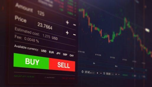 crypto market, The External Influences of Crypto Market You Need to Know