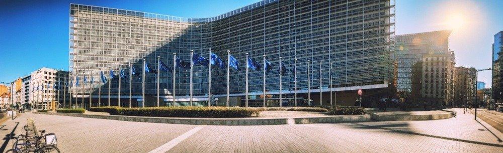 No European Tariffs, Says the EC President | My Forex News