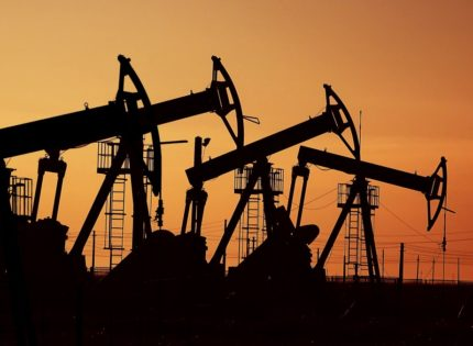 The Oil Markets and the Trade War Impact on Price