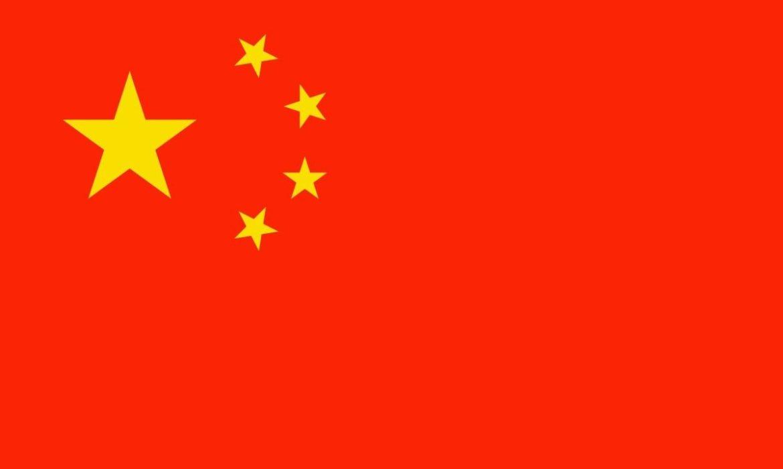 China Halving Tariffs, Coronavirus Escalates, and Economy