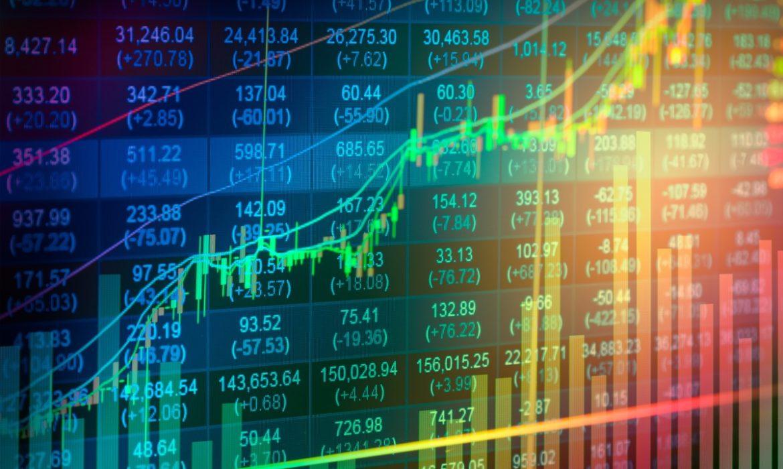 Latest Dow Jones Futures Updates