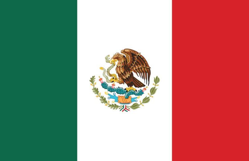 Mexico Recession