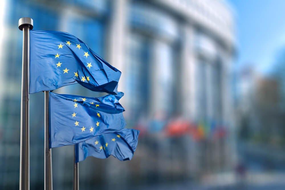 Germany, Under European Pressure   My Forex News