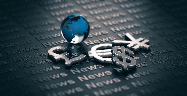 Euro/Dollar, Chinese Yuan, Thanksgiving holiday, and Trump