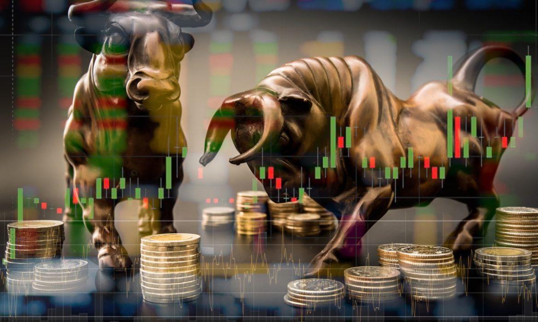 November: Best Stocks to Buy