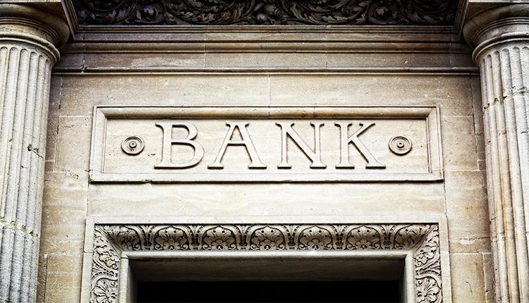 Forex 2020: Bank of England & Swiss National Bank