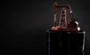 Oil Prices Decline but Still Near 12-Week High on OPEC+ Cuts