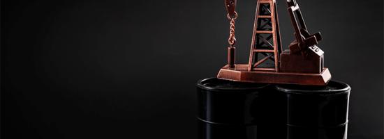 Oil Prices Decline but Still Near 12-Week High on OPEC+ Cuts - MyForexNews